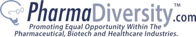 Pharma Diversity Job Board logo