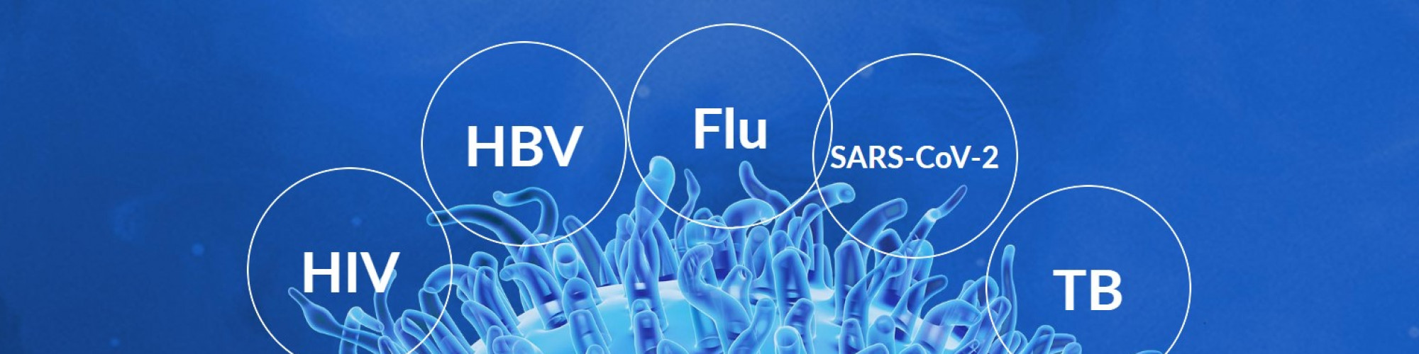 Vir Biotechnology, Inc