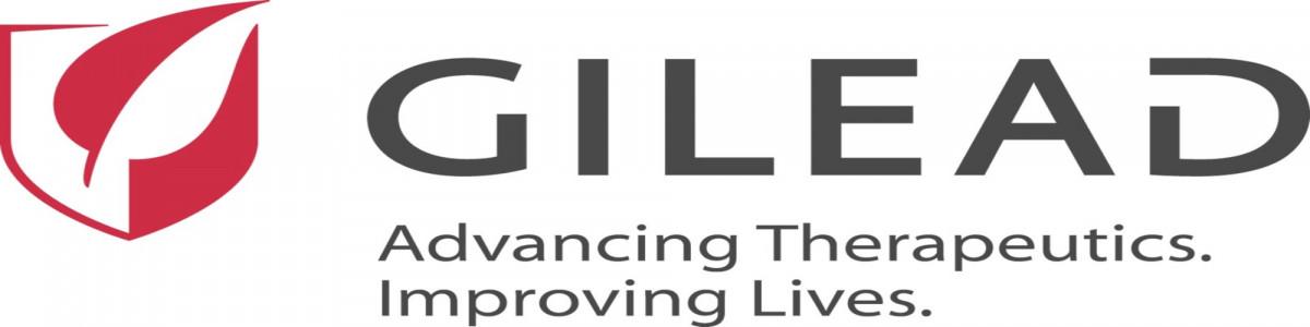GILEAD cover