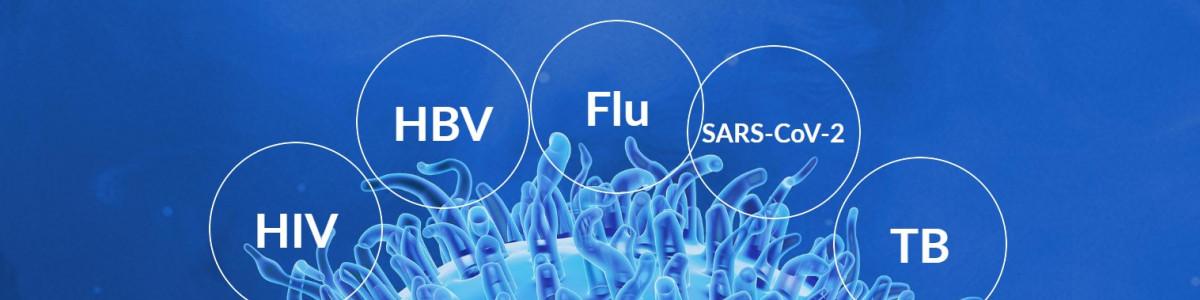 Vir Biotechnology, Inc cover