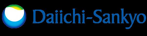 Daiichi Sankyo, Inc. cover image