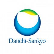 Daiichi Sankyo, Inc.