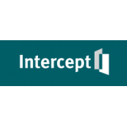 Intercept Pharmaceuticals