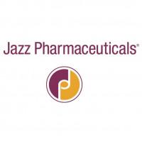 Jazz Pharmaceuticals logo image